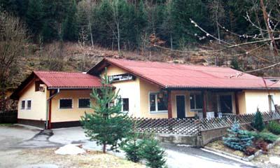 a_Schutzenhaus_klein