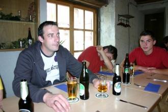 schweiz (14)