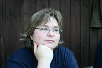 schweiz (61)